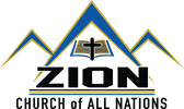 Zion Church of All Nations